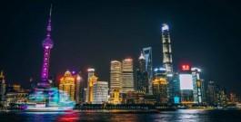 Репрессии и расследования не испугали: в Китае появился новый миллиардер